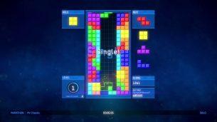 Tetris Ultimate-7