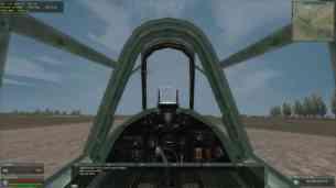 World War 2 Online-3