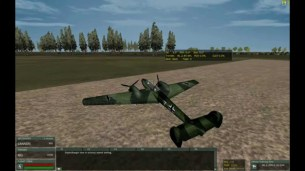 World War 2 Online-6
