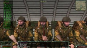 World War 2 Online-7