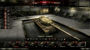 World-of-Tanks-7