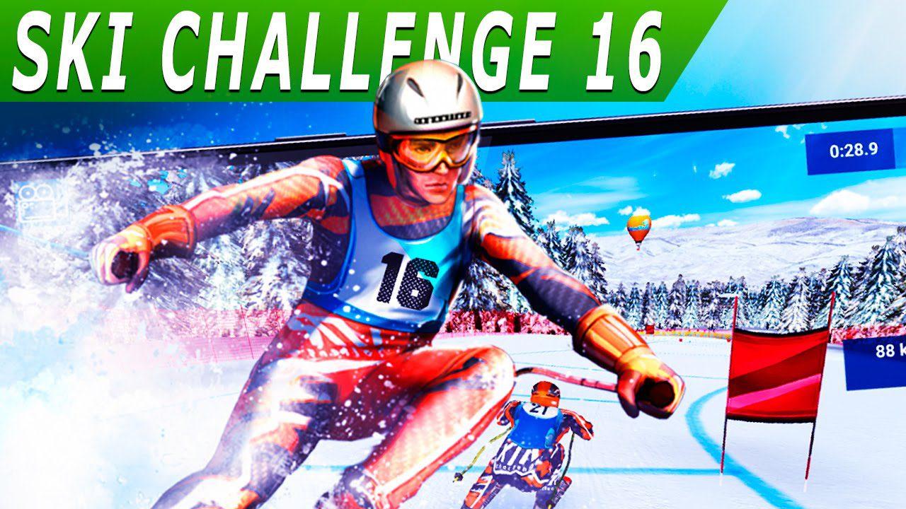 ski challenge 2016-4