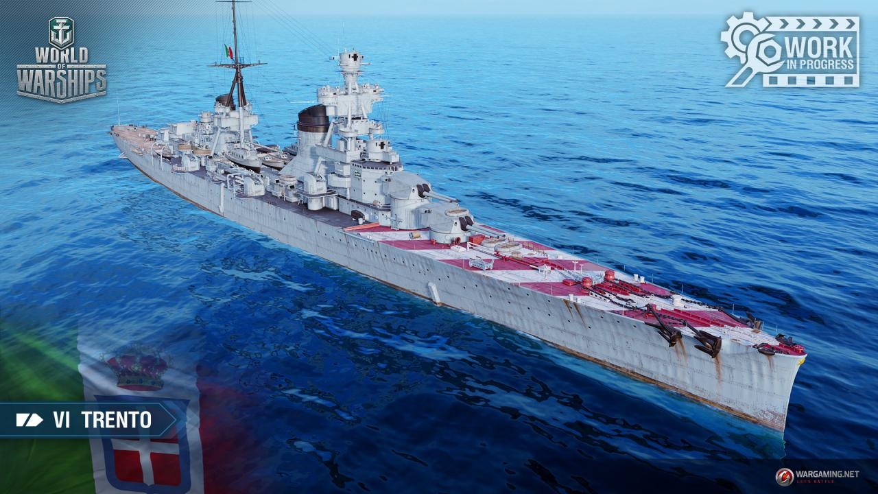 world of warship-8