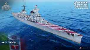 world of warship-8