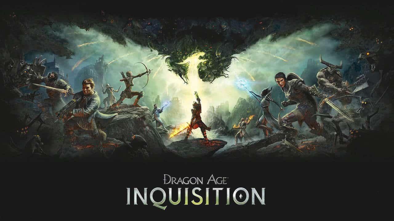 Dragon-Age-Inquisition-10
