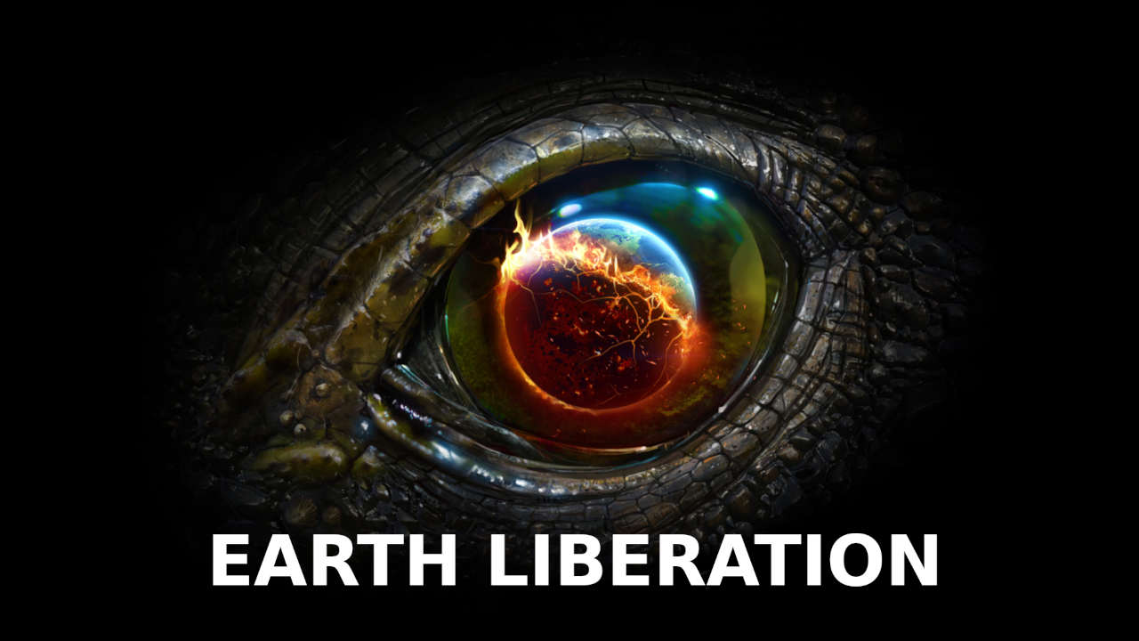 Earth_Liberation_cover