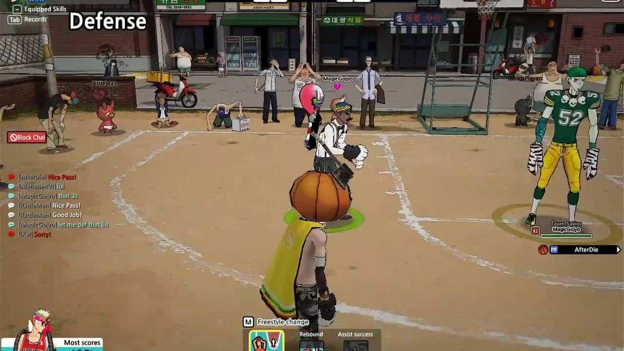 FreeStyle-Street-Basketball-13