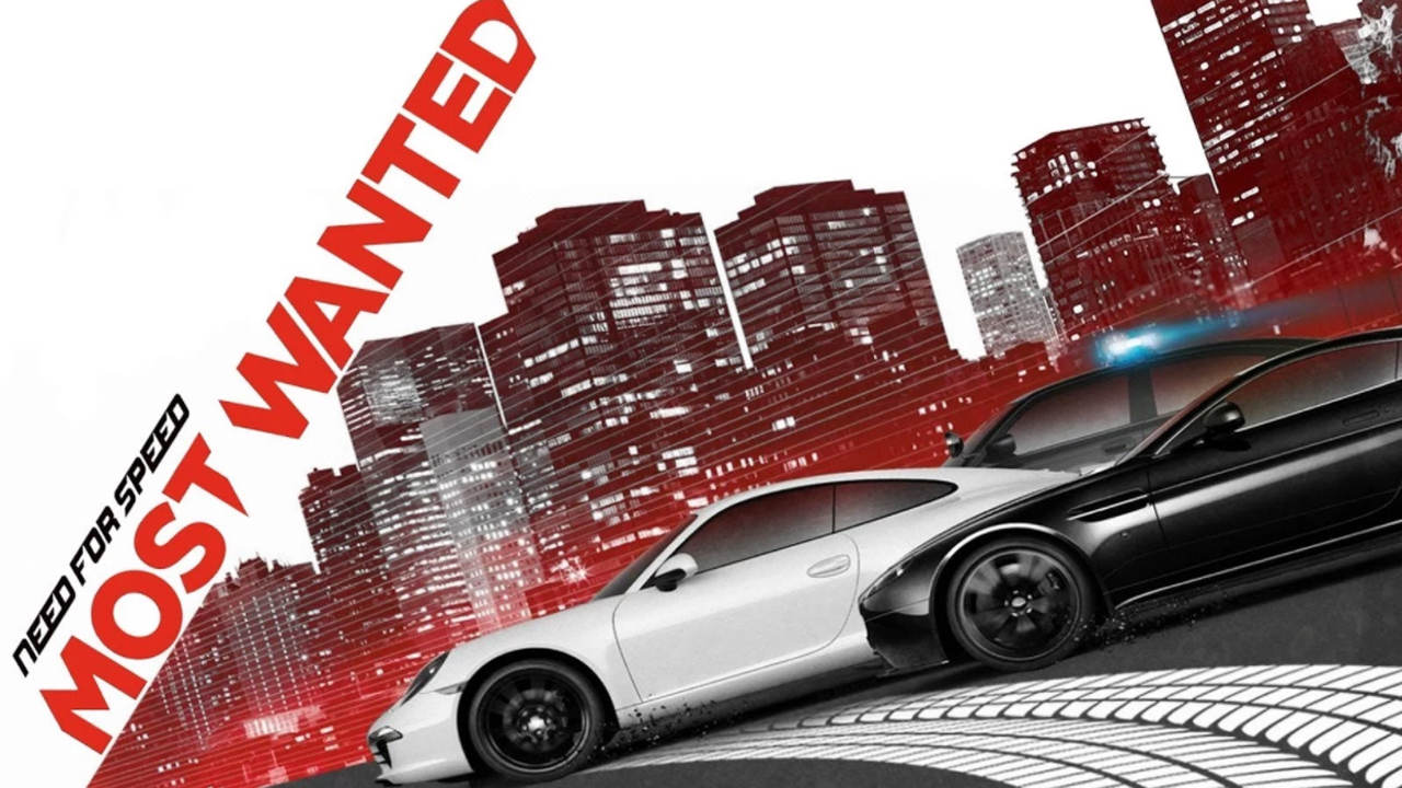 NFS-most-wanted-30