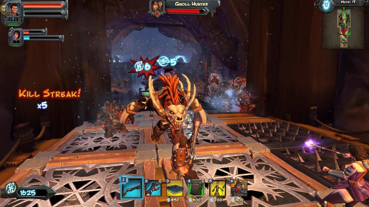 Orc-Must-Die-2-40