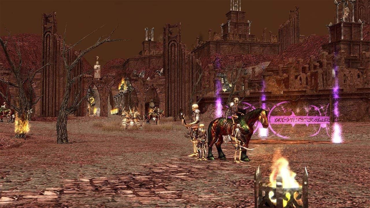 SpellForce-2-Shadow-Wars-20