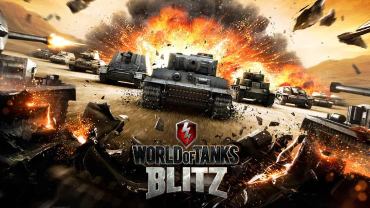 World-of-Tanks-10