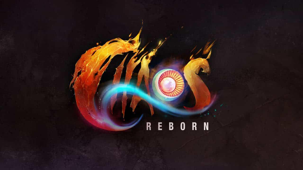 chaos-reborn-cover