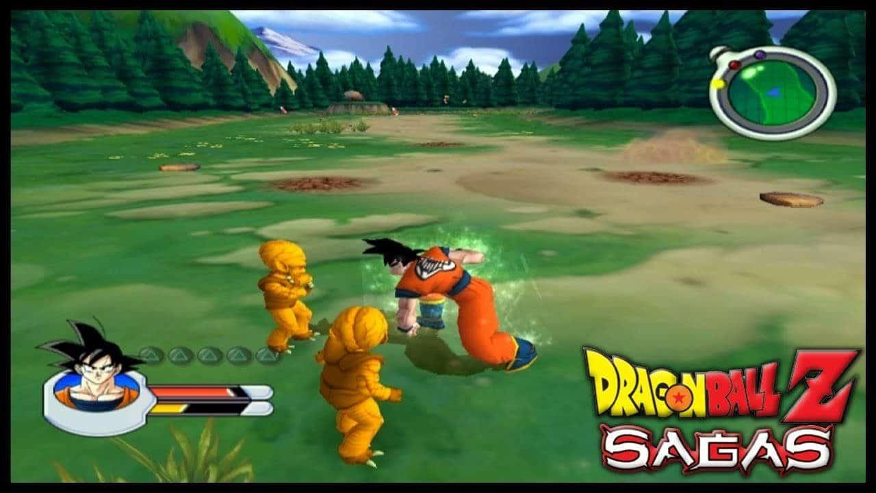 dragon-ball-z-saga-8