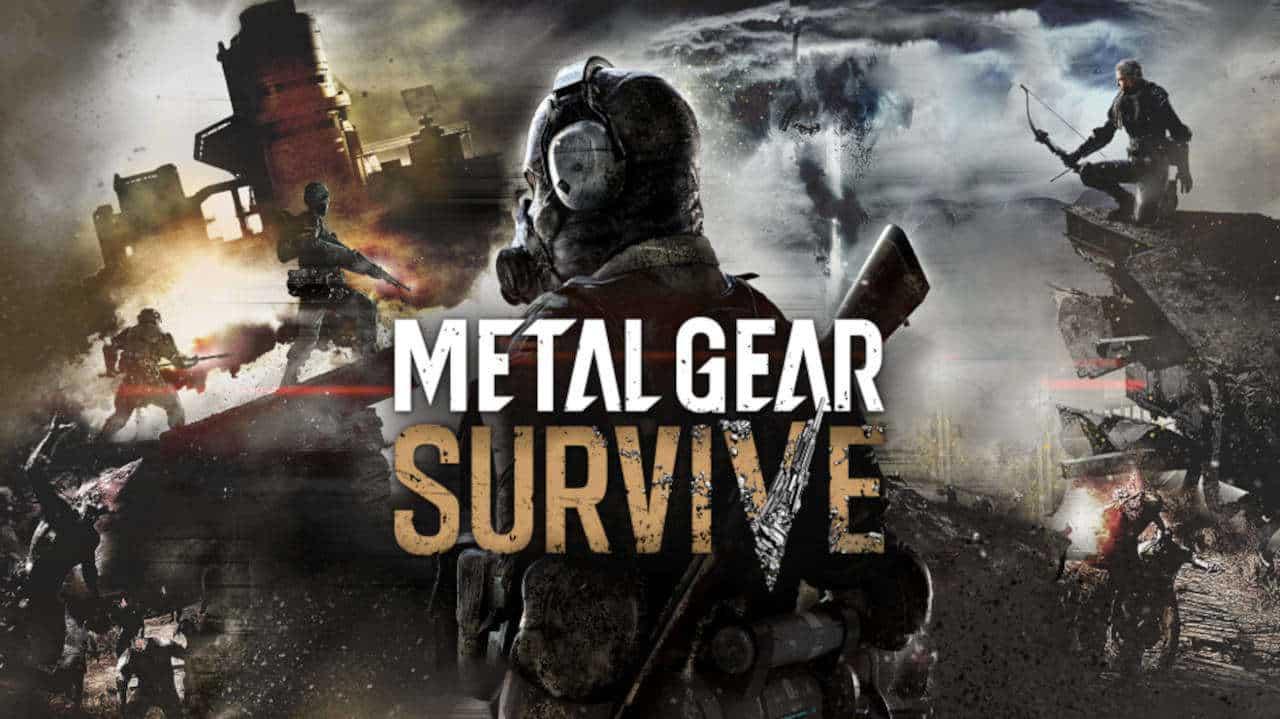 metal-gear-survive-cover