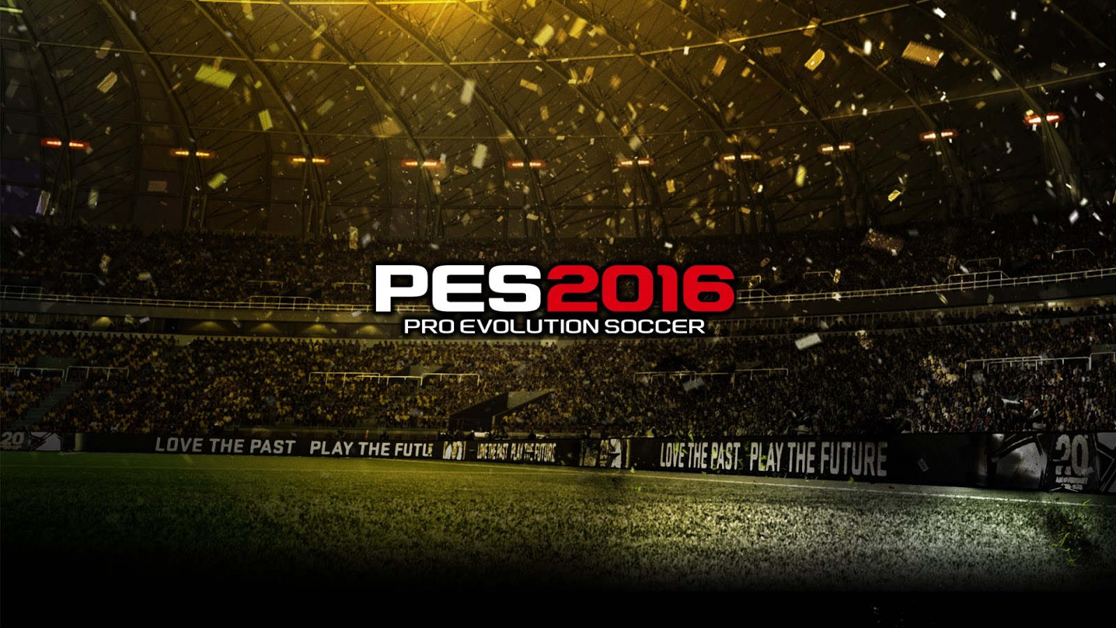 pes2016-cover