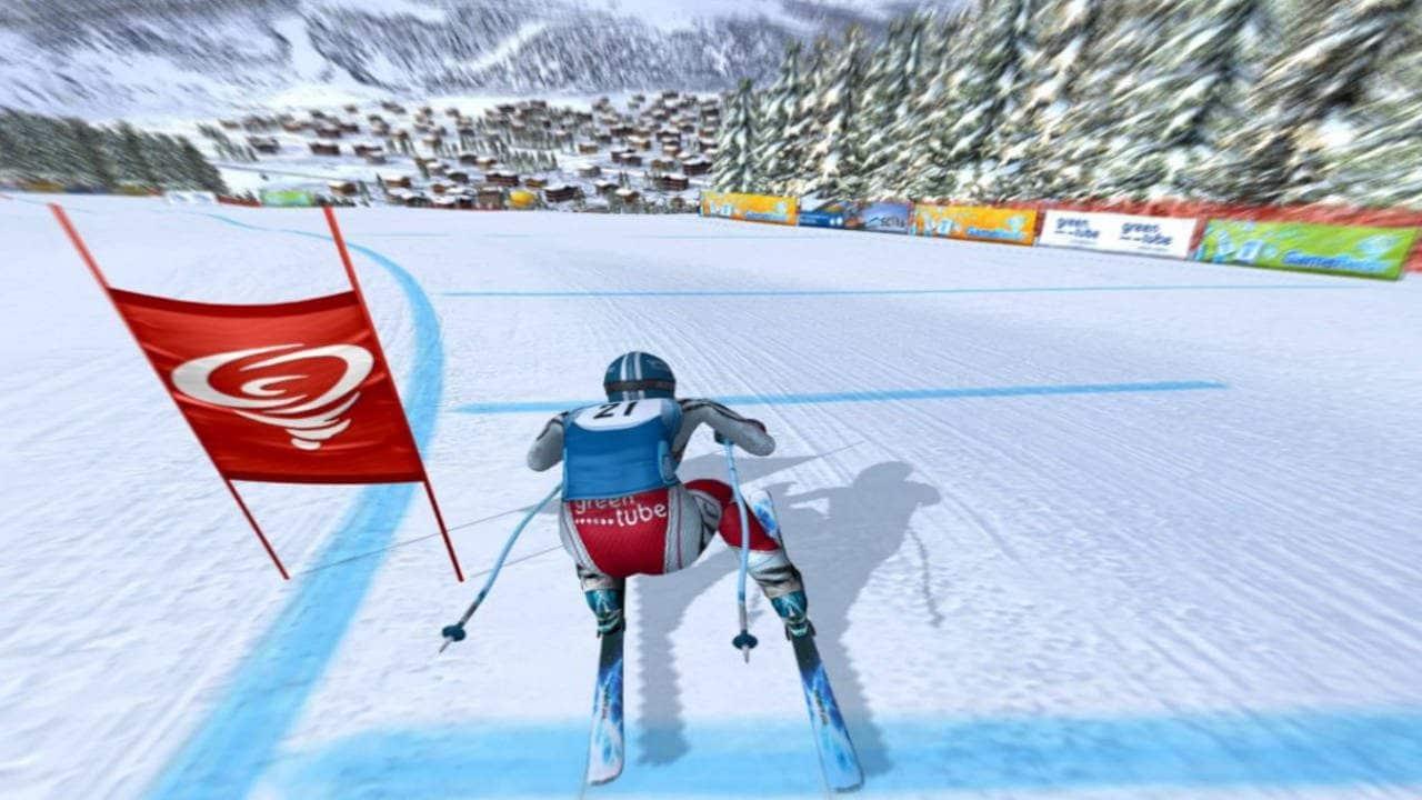 ski-challenge-2016-10