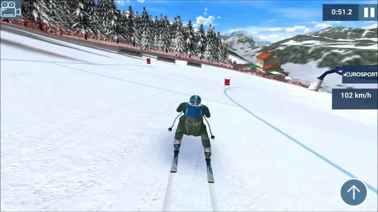 ski-challenge-2016-9