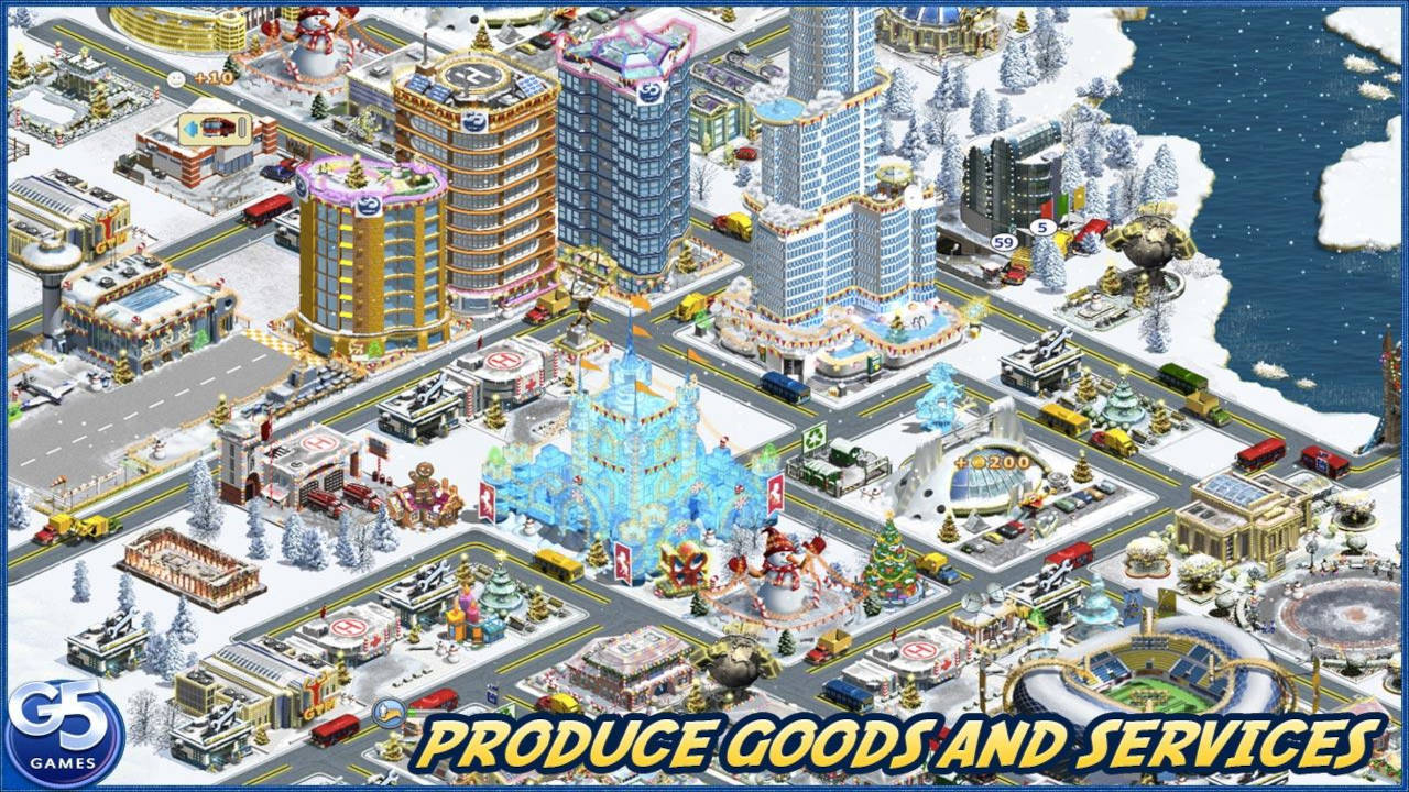 virtual-city-4