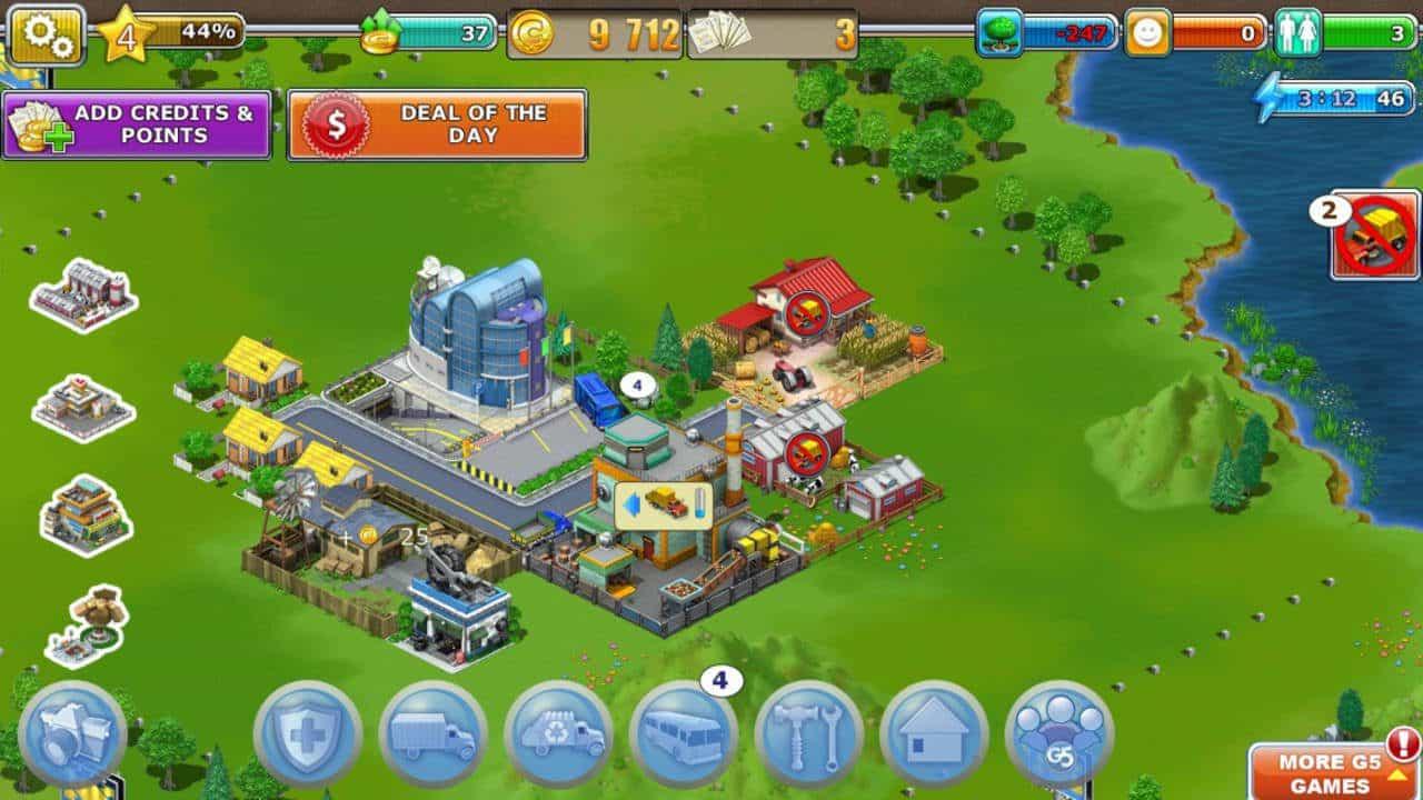 virtual-city-7