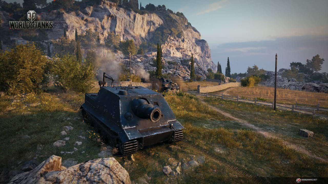 world-of-tanks-11