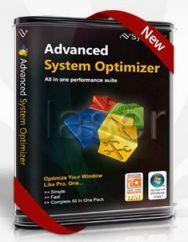 Télécharger Advanced System Optimizer