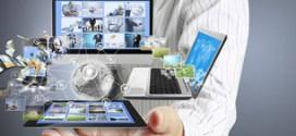 Internet Mobile 4G+ / 4G / 3G+ avec abonnement