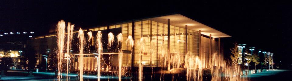 Arts and Culture  Richardson Economic Development Partnership
