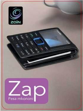 https://i0.wp.com/www.telecompaper.com/content/images/zap-pesa-mkononi.jpg?resize=280%2C371