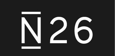 Konto N26