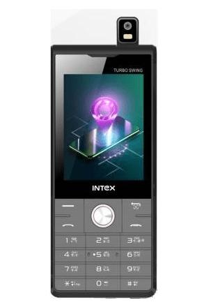 Best Phone Under 1500