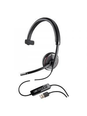 Headsets for business use