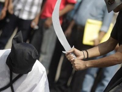 arabie-saoudite-justice
