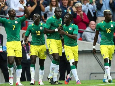 senegal-vs-libye