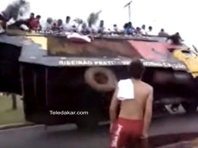 camion-rio