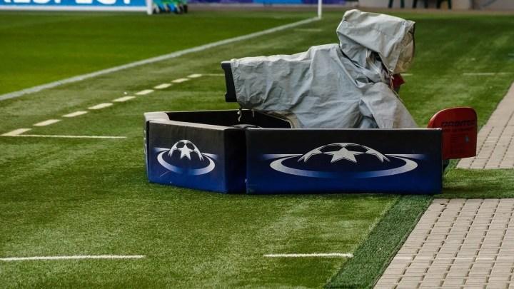 Indiscrezioni Mediaset, dal 2020 torna la Champions League in chiaro