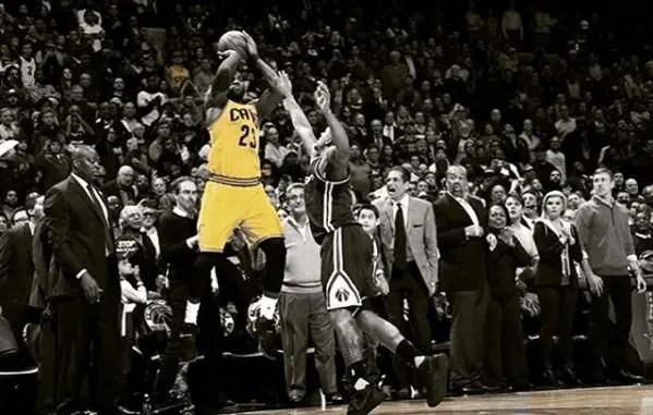 NBA: Golden State sovrani, per i Cavs terza sconfitta di fila