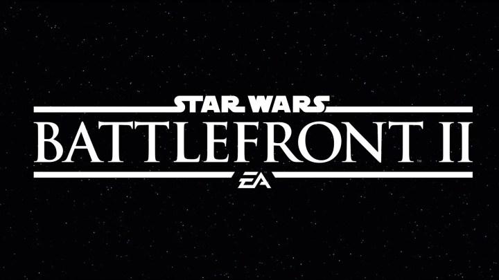 Star Wars Battlefront II, la nostra recensione