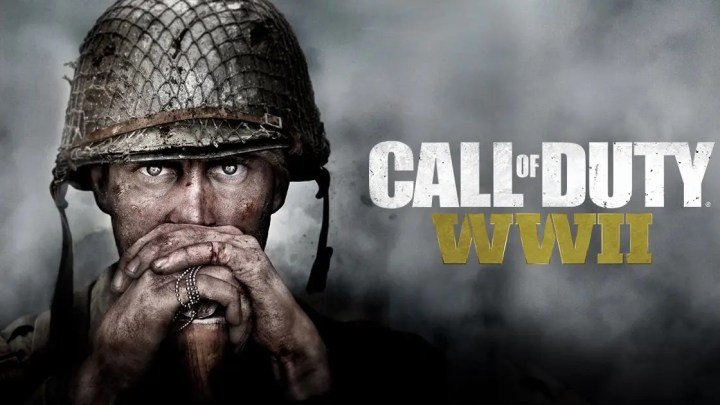 Call Of Duty World War II, la nostra recensione