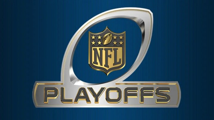 NFL Wild Card Weekend: spettacolo tra Eagles e Bears