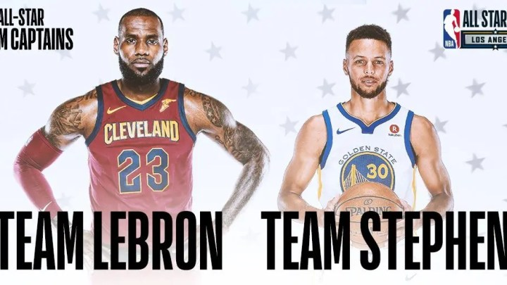 All-Star Game 2018, tutto quello che c'è da sapere