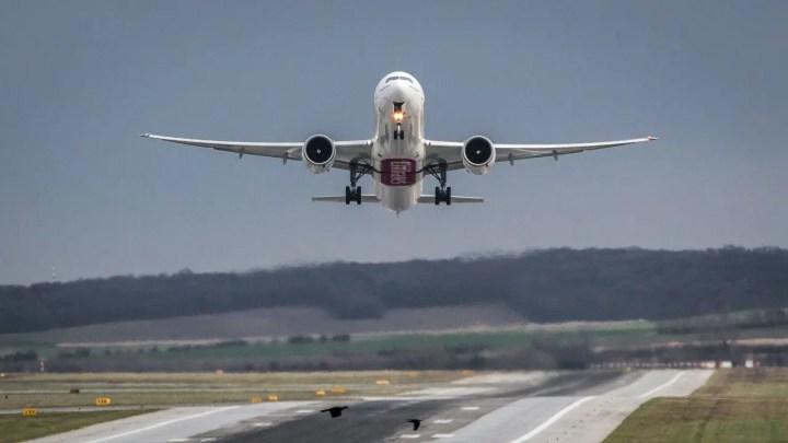 Boeing 737 Max 8, il velivolo è sicuro?