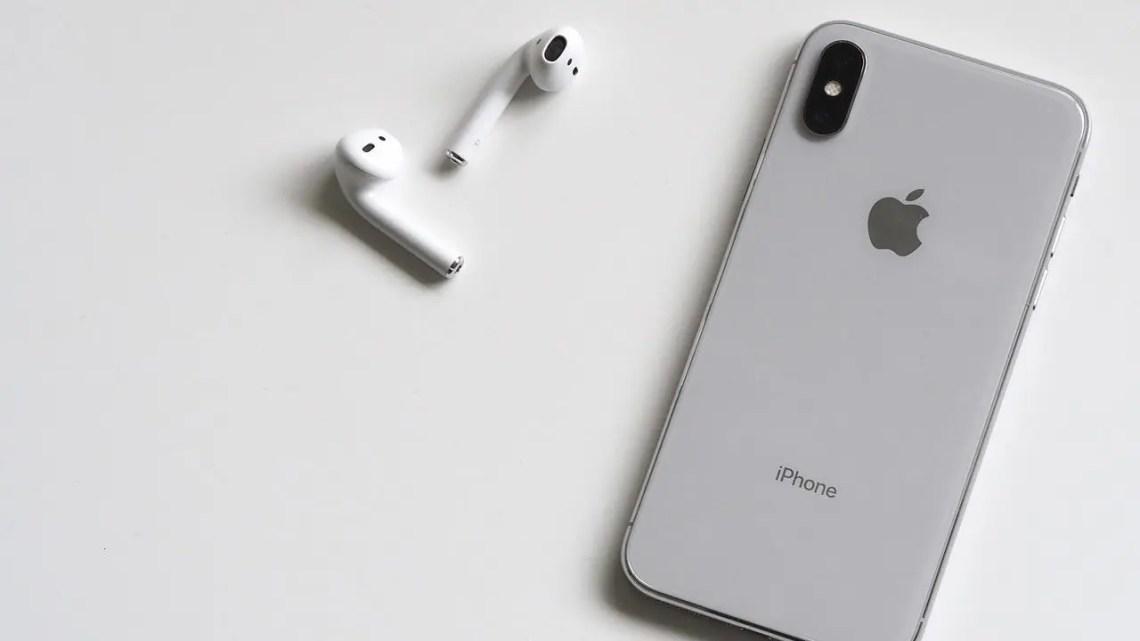 Apple al lavoro su una nuova versione di AirPods