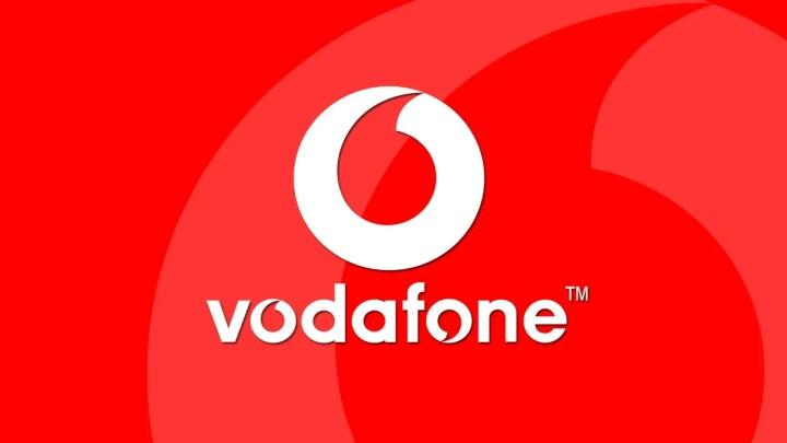 Vodafone, rete Fibra down per diversi minuti