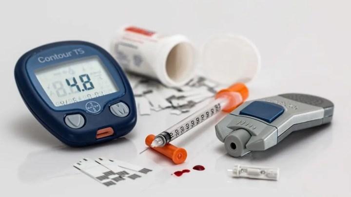 Salute, in arrivo un nuovo metodo per combattere il diabete