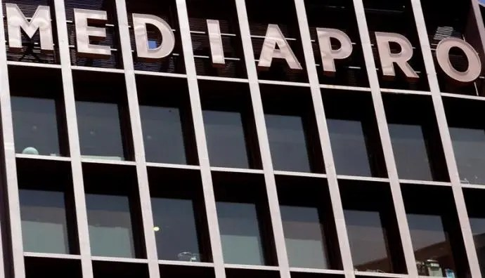 Mediapro, è scontro con la Serie A. Chiesti 200 milioni di euro