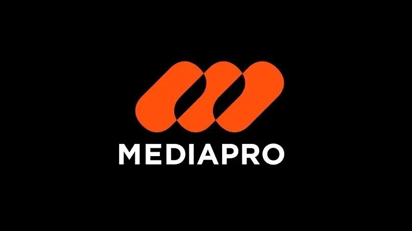 Diritti tv Serie A, Mediapro apre una holding in Italia