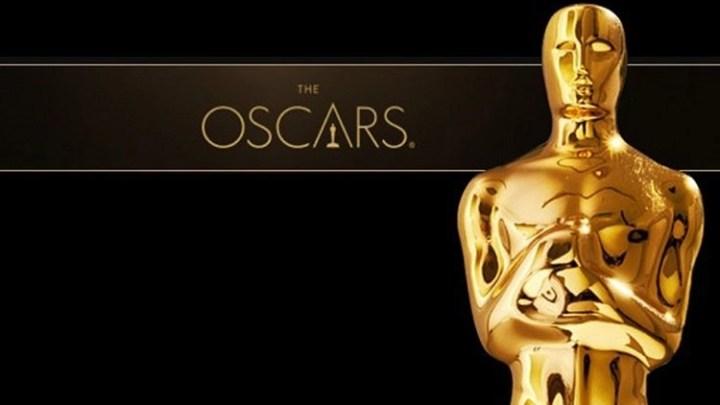 La notte degli Oscar su Sky Cinema Oscar HD e TV8