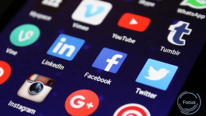 Esiste ancora la privacy con Facebook e social?