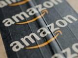 Amazon, da oggi in Italia download digitale di giochi e software