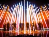 Sky, rinnovati gli accordi per X Factor e Italia's Got Talent